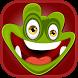 غير صوتك بطريقة مضحكة by Digital Maxyes app