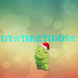 DT*TubeTutos* HD Pc & Android by MonsterGame Pro