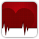 Healthy Beats - Heart Monitor by Extentia