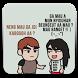 Humor Kata Sunda Lucu by Febria Developer