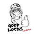 Good Locks Sandra by FD APPS