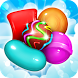 Candy Heroes Mania Legend by Happy Boy
