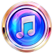 Melanie Martinez - Mad Hatter Top Song and Lyrics by Ic GirlDeveloper