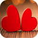 Love Calculator by GoriGame