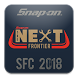 Snap-on SFC18 AU-NZ