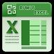 Rumus Excel Lengkap Terbaru by Guide Studio+