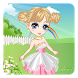 Dress Up For Girl - Free Games by DaDo