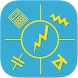 Electrical Engineering pro by topappsandroid