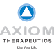 Axiom Therapeutics by New Media One Web Services, LLC