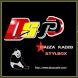 Daiza stylbox radio by Nobex Partners Program