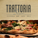 Trattoria Sapori by Order Directly