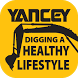 Yancey Health by Apps by ComplyRx