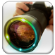Zoom Camera by pinnacle apps