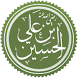 صفات الحسن بن علي by plsaw100