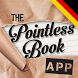 The Pointless Book App Deutsch by Blink Publishing Ltd