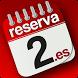 Reserva2 Ofertas y descuentos by Reserva2 | Ofertas, cupones y descuentos