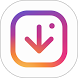 Save Story For Instagram by Social Saver Ltd.