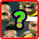4 Pics 1 Football Player by SOS STUDIO