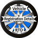Vehicle Registration Details RTO by Our Daily Apps