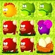 Happy Hay Farm World: Match 3 by Puzzle Games - VascoGames