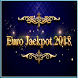 EuroJackpot 2018 - VIP - Winning in your-hand s7v1 by vperben