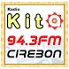 Radio Kita 94.3 FM