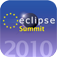 Eclipse Summit Europe 2010 by itemis AG