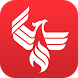 University of Phoenix Mobile by University of Phoenix
