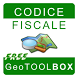 GeoToolBox Tax Code FREE by Cutone Luciano