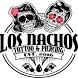 Los Nachos Tattoo by Shore GmbH München