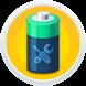 Repair Battery Life by Tool Smart Inc