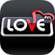 iLOVE FM by RadioHolding Srl