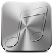 Music Sleep Timer -Pro- by AigamoMifi