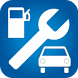Car manager (costs, mileage )