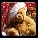 Teddy Bear Live Wallpaper by Blue Star Team