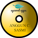 Anggun C. Sasmi (MP3) by Syawal Apps