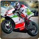 Moto Real Racing by Electronic Sports Games