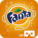 Fanta X LoL VR by (주)스코넥엔터테인먼트