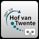 Hof van Twente 360º VR by Smart2VR