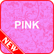 Pink Wallpaper by Nofia Frisca 346