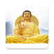 Lord Buddha Wallpapers by Mayur Naidu Developers