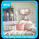 Fun Spring Home Color Design Ideas by Centaurus Studio