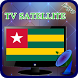 Sat TV Togo Channel HD by Free Info TV HD channel Info Studio