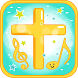 Christian Songs Ringtones by My Cute Apps