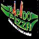 Rapido Pizza Asnières by DES-CLICK