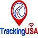 TrackingUSA