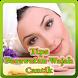 Tips Perawatan Wajah Cantik by ErickDev