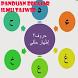 Panduan Belajar Ilmu Tajwid by Ari Wibawa Dev,