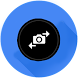 Bothie Camera by FREE APPS TECHNOLOGY
