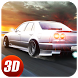 Road Racing Top Speed : City Highway Real Drift 3D by Creative Beam 3D